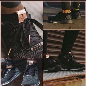 "🗽NWT New Balance ""Run NYC Marathon"" Fuel Shoes"